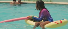 Frame (Aldo Borraz) Tags: correcciondecolor piscina colorgrading pool vacaciones 2351 frame