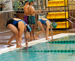 EM160044.jpg (mtfbwy) Tags: summer cute pool swimming swim kid team dolphins rec gwyneth northolmsted