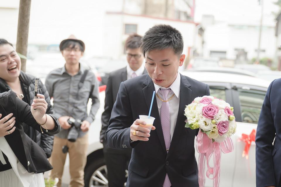 婚禮攝影-台南台灣大廚-0023