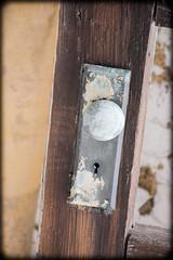 DSC_2081 (DianeBerky19) Tags: newjersey ellisisland 18140mm nikond750