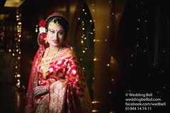 Wedding Bell-73 (weddingbellbd.com) Tags: wedding woman beauty female photography bride bokeh desi backlit dhaka bridal bangladesh bangles bangladeshi walima dhanmondi backlilght