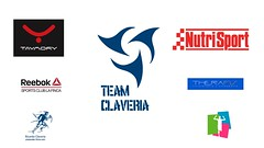 Copy logos final Team Claveria