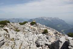 IMG_9116 () Tags: germany deutschland berchtesgaden kehlsteinhaus