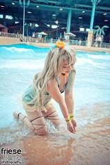 IMG_8763 (Devious Tofu) Tags: love cosplay live minami kotori colossalcon