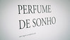 32 Instituto Tomie Ohtakei - Perfume de Sonho