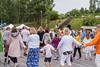 810_0741 (Bengt Nyman) Tags: june midsummer sweden stockholm årsta 2016 havsbad