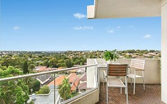 32/163 Willoughby Road, Naremburn NSW