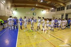 FBC Páv Piešťany - ŠK Victory Stars Nová Dubnica_62