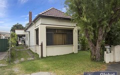 61 Hanbury St, Mayfield NSW