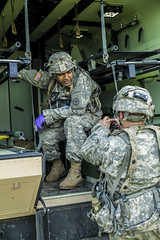 160716-Z-AR422-032 (New York National Guard) Tags: army la us louisiana unitedstates military nationalguard cob medics nyarng ftpolk fortpolk jrtc 1stbattalion 69thinfantry 27thibct 27thinfantrybrigadecombatteam nyarmynationalguard jrtc2016 jointrotationaltrainingcenter jointrotationaltrainingcenter2016 169in