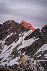 2016Upperpaintbrush13s-5 (skiserge1) Tags: park camping lake mountains america freedom hiking grand jackson national backpacking wyoming teton tetons