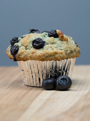 179A4489-4 (den_ise11) Tags: fourth july holiday baking kitchen studio photography alienbees softbox blueberry muffin muffins basket lighting gray black background shadows baked whisk egg flour bake setup fruit fresh made homemade fisheye canon nikon 15mm 35mm