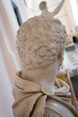 IMG_0656 (jaglazier) Tags: 188ad217ad 2016 3rdcentury 3rdcenturyad 72316 adults augustus bearded beards campania caracalla copyright2016jamesaglazier emperors imperial italy july kings men museoarcheologiconazionale museoarcheologiconazionaledinapoli naples napoli national nationalarchaeologicalmuseum nazionale portraits roman severus sexy stonesculpture archaeology art busts crafts frowning furrowedbrow handsome masculine scowling sculpture soldiers