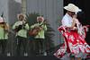 MEX CAMPEROS E HIDALGENSES (Secretaría de Cultura CDMX) Tags: mexico musica revolución baile mex tradición ciudadmexico camperos tradiciîn revoluciîn