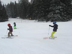 Skitag2015_0035