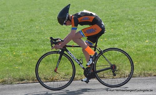 PK Antwerpen tijdrijden 2015 (359)