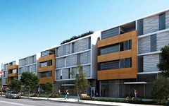 6/33-49 Euston Road, Alexandria NSW