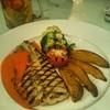 Grilled Dory Fish Fillet #DjoroeMasak #HappyWeekend #InstaFood