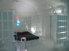Iceroom (tumitaittuq) Tags: winter sculpture snow ice quebec hiver neige glace hoteldeglace2015