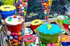 Aniversário Bernardo - 07 anos (Omir Júnior Fotografia) Tags: pintando7 marcosrogério bosquedabarrarj 07anosbernardoibrahim aniversáriobernardoibrahim fabianaibrahim