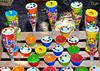 Aniversário Bernardo Ibrahim - 07 anos - Bosque da Barra/RJ (Omir Júnior Fotografia) Tags: pintando7 marcosrogério bosquedabarrarj 07anosbernardoibrahim aniversáriobernardoibrahim fabianaibrahim