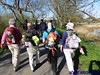 "2015-04-18     Geldermalsen    44.3 Km (41) • <a style=""font-size:0.8em;"" href=""http://www.flickr.com/photos/118469228@N03/16995671717/"" target=""_blank"">View on Flickr</a>"