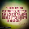 #selfbelief #cancerwarrior #cancerresearch #cancerawareness #livelife #laughmore #lifestyle #livinglife #lifesupport #livelifenow #livefearlessly #livelifetothefullest #motivation #motivationalquotes #dailygrind #dailyquote #grow #determination #australia (www.todleho.com) Tags: grow lifestyle goals change motivation dailygrind determination australians cancerresearch lifesupport goforit cancerawareness personaldevelopment livelife livelifenow livinglife takechances cancerwarrior motivationalquotes livelifetothefullest selfbelief laughmore motivationquotes dailyquote instagram ifttt livefearlessly