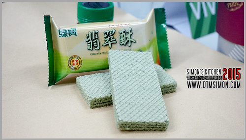 台灣綠藻28.jpg