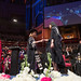 "Postgraduate Graduation 2015 • <a style=""font-size:0.8em;"" href=""http://www.flickr.com/photos/23120052@N02/17051477923/"" target=""_blank"">View on Flickr</a>"