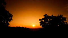 Sunset (Jefferson Allan - Photographer) Tags: fotografocampinas jeffersonallan