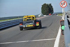 Snetterton Track day 21st April 2015 with Opentrack Track Days (Opentrack Track days) Tags: track day with 21st april 2015 snetterton opentrack