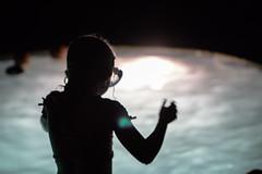 20150404-DSC06506 (Kelly__Jo) Tags: night swimming swim jane avery