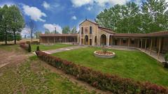 Santuario di San Giovanni Battista