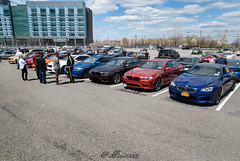 Ballers & Bagels - 4.26.15 (#illicitM5) Tags: liberty walk events headlights f10 bmw custom m5 exhaust illicit lowering bmwm5 bmwf10m5 f10m5 m5f10 m5m5 bluem5 vinylwrappedm5 m5modified m5lowered illicitnyc illicitm5illicit m5custom m5liberty headlightswrapped m5nyc borlaborlacustom m5loud bmwm5montecarloblue montecarlobluem5 bumperf10 springsm5 suspensionwidebody m5vorsteiner meetsbmw m52013 walkvossen m5silverstoneiioneightynyconeightycustom f10f10 downpipesf10