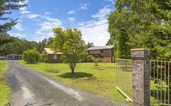 28 Bundle Hill Road, Bawley Point NSW
