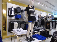 f21_dcc_opening (21)