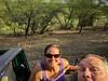 """Tiger Selfie <a style=""""margin-left:10px; font-size:0.8em;"""" href=""""http://www.flickr.com/photos/41134504@N00/17157471086/"""" target=""""_blank"""">@flickr</a>"""