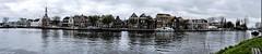 Alkmaar (Explore) (Meino NL) Tags: holland netherlands spring nederland explore alkmaar lente noordholland pontje voorjaar noordhollandskanaal explored bierkade schermereiland accijnstorenalkmaar schermereilandalkmaar alkmaarhavengebouw pontjeschermereilandalkmaar