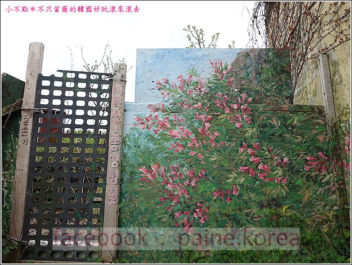 統營東皮郎壁畫村 (64).JPG