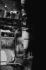 Morning Joe | Photo by Nathan Congleton (Morning Joe show) Tags: news photography nbc nikon nathan behind scenes msnbc morningjoe congleton d4 vsco