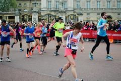 Virgin London Marathon 2015 (Daves Portfolio) Tags: buckinghampalace londonmarathon themall 501 2015 1538 spurroad 58828 18063 virginlondonmarathon londonmarathon2015 virginlondonmarathon2015
