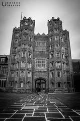 Photo of Dark tower