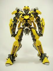 JAN LEGO ROBOT MECHA CAR (jan_lego) Tags: robot lego