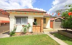66 Harold St, Blacktown NSW