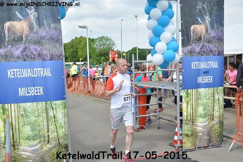 Ketelwaldtrail_17_05_2015_0138