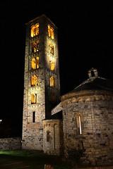 13-06-07 Vall de Boi (21) R01 (Nikobo3) Tags: travel espaa paisajes architecture spain arquitectura nikon europa europe ngc viajes iglesias catalua d800 pirineos lleida romnico lrida valldeboi nikon247028 nikond800 nikobo josgarcacobo