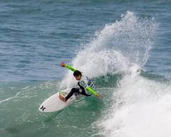 NSSA MAY_1177 (Kevin MG) Tags: ca usa beach boys water youth surf surfer young surfing teen surfboard orangecounty huntingtonbeach