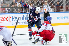 "IIHF WC15 BM Czech Republic vs. USA 17.05.2015 076.jpg • <a style=""font-size:0.8em;"" href=""http://www.flickr.com/photos/64442770@N03/17829688695/"" target=""_blank"">View on Flickr</a>"