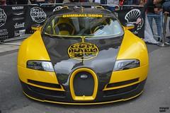 Supreme (Beyond Speed) Tags: london design nikon bugatti oakley w16 supercars veyron gumball3000
