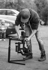 virittelybw1 (Markus Pylkknen Photography) Tags: camera trees black canon finland lumix sand child rack musicvideo prepare choes canon6d stillshooting brunobinch